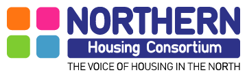 Commission for Housing in the North