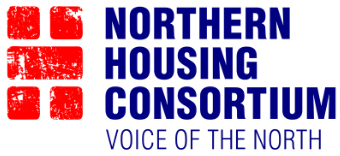 Northern Housing Consortium